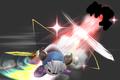MetaKnightDown3-SSB4.png