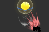 PacManUp3-SSB4.png