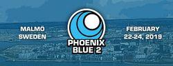 Phoenixblue2.jpg