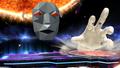 SSB4-Wii U challenge image R05C02.png