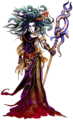 SSBU spirit Medusa (Kid Icarus Uprising).png