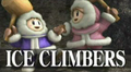 Subspace iceclimbers.PNG