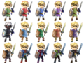 Toon Link Palette (P+).png