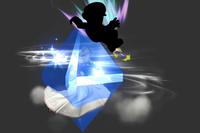 ZeldaNeutral2-SSB4.png