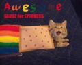 Awesomesauseforepicness.png