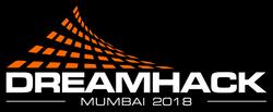 DreamHackMumbai2018.png