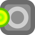 FrameIcon(SearchLoopE).png