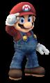 PPlus Mario.png