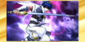 SSB4-3DS Congratulations All-Star Marth.png