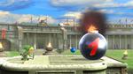 SSB4-Wii U challenge image R10C10.png