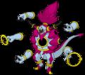 SSBU spirit Hoopa (Unbound).png