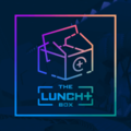 TheBoxLunchbox+.png