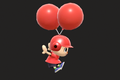 Villager SSBU Skill Preview Up Special.png