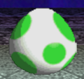 Yoshi Egg Shield SSB.png