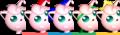 Jigglypuff Palette (SSBM).png