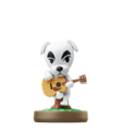 K.K. Slider amiibo (Animal Crossing series).png