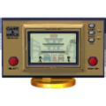 OilPanicTrophy3DS.png