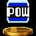 POWBlockTrophyWiiU.png