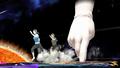 SSB4-Wii U challenge image R05C01.png