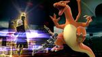SSB4-Wii U challenge image R12C09.png