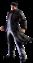 SSBU spirit Kazuya Mishima (Coat).png