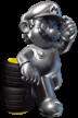 SSBU spirit Metal Mario.png