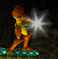 Samus Charged SSB.png