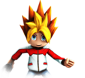 Spike (PSABR).png