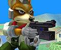 FoxBlasterMelee.jpg