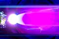 Palutena SSBU Skill Preview Final Smash.png