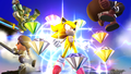SSB4-Wii U challenge image R08C06.png