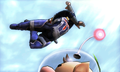 SSB4 - Sheik 3DS Screen Shot 16.png