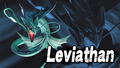 SSB4 Leviathan SplashArt.png