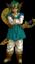 SSBU spirit Hero (DRAGON QUEST IV).png