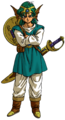 SSBU spirit Hero (DRAGON QUEST IV).png