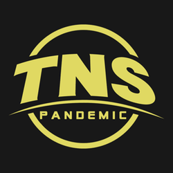 TNS Pandemic Monthly.png