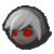 ToonLinkHeadBlackSSB4-U.png