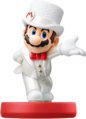 Wedding Mario amiibo.png