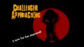 Challenger Approaching Luigi (SSBB).png