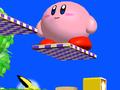 Giant Kirby SSBM.png