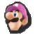 LuigiHeadPinkSSB4-U.png