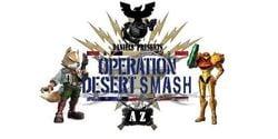 OperationDesertSmash3.jpg