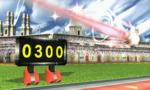 SSB4-3DS challenge image P1R1C7.png