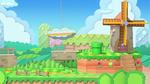 SSBU-Paper Mario.png