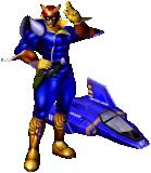 SSBU spirit Captain Falcon.png