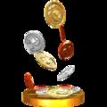 GoldClassicTrophy3DS.png