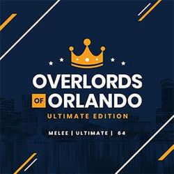 Overlords of Orlando Logo.jpg