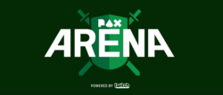 PAX-Arena.png