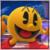 Pac-ManIcon(SSB4-U).png