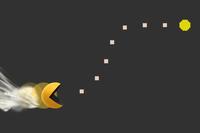 PacManSide2-SSB4.png